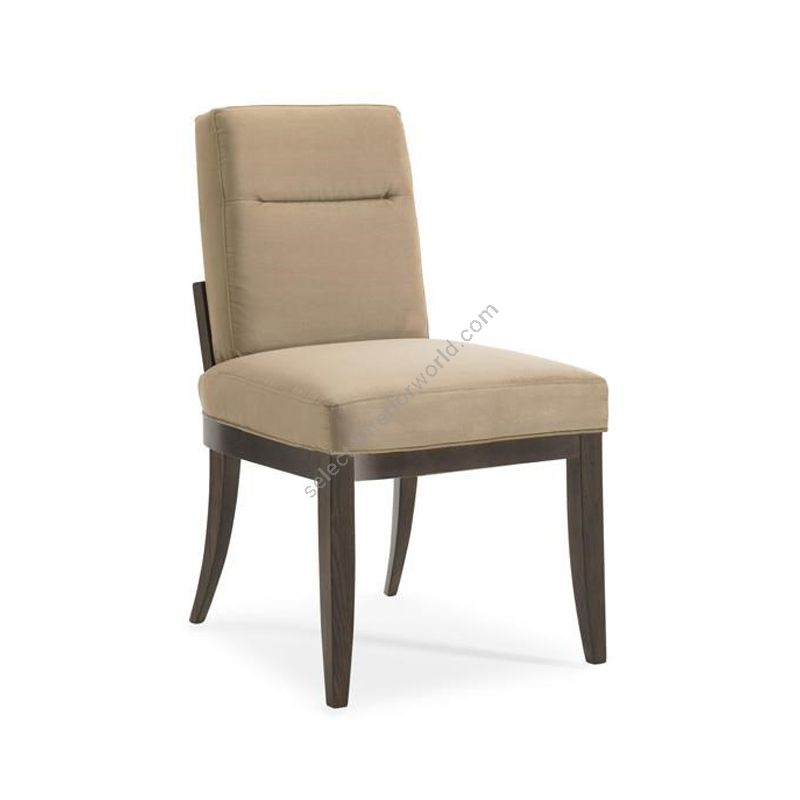Buy Caracole Chair Ats Sidcha 005 Online Price Start From 599 00
