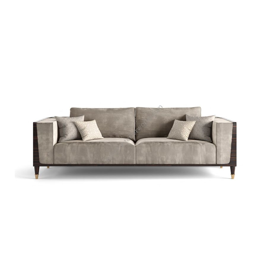 Sofa / Monaco collection
