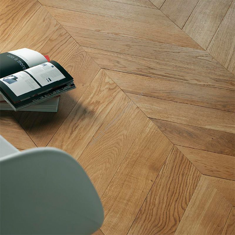 Parquet In Old Chic Spina Pesce Francese Parquet Old Sp Oak Natural Luxury Parquet On Select Interiorworld Com Price Start From 236 00