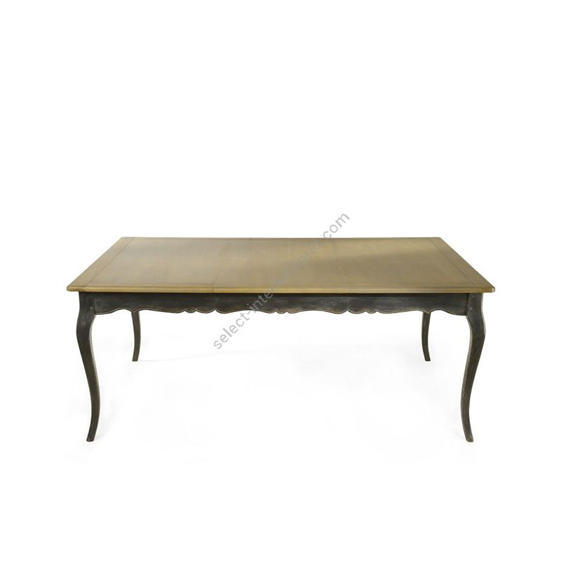 Marioni / Dining table / Concept 02470