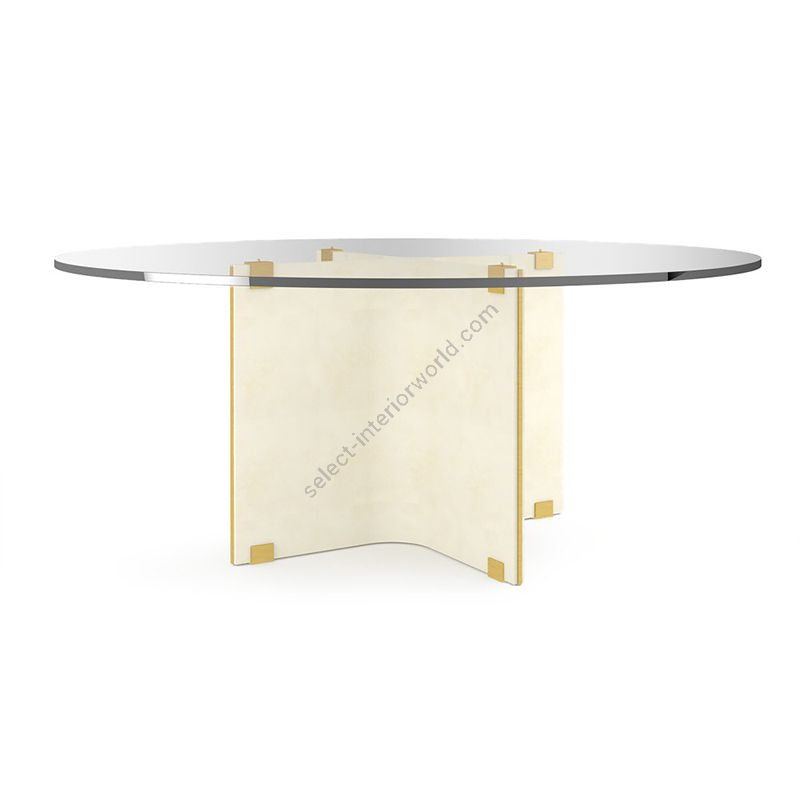 Marioni / Dining table / Notorious 02717AR