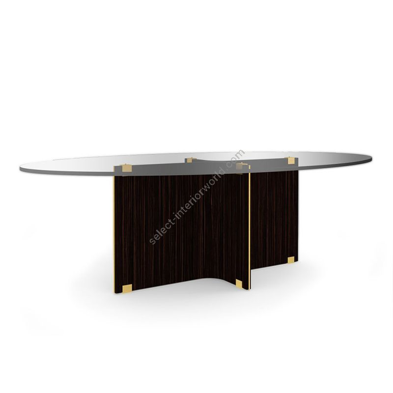 Marioni / Dining table / Notorious 02718A