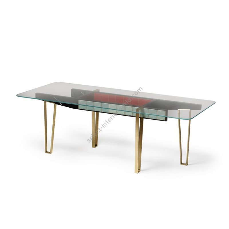 Marioni / Dining table / Notorious 02903