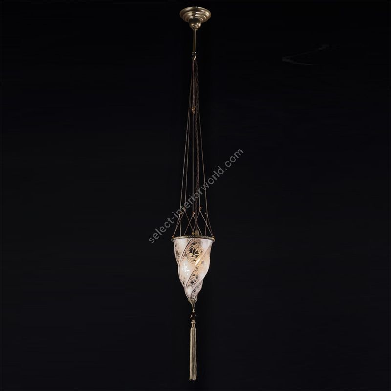 Archeo Venice Design / Ceiling lamp / 401.00