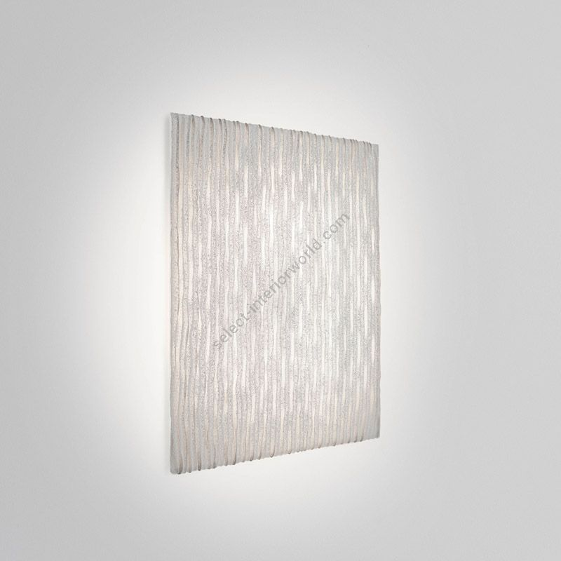 Arturo Alvarez / Ceiling-Wall Lamp / Planum PM06R-LD