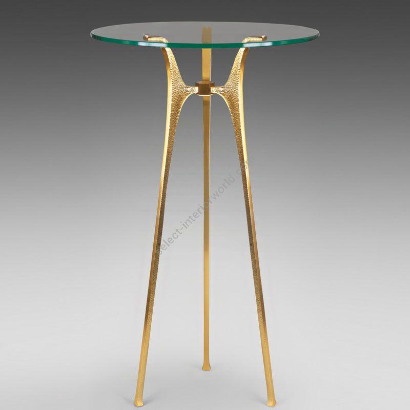 Charles Paris / Side Table / Seville 6953-0