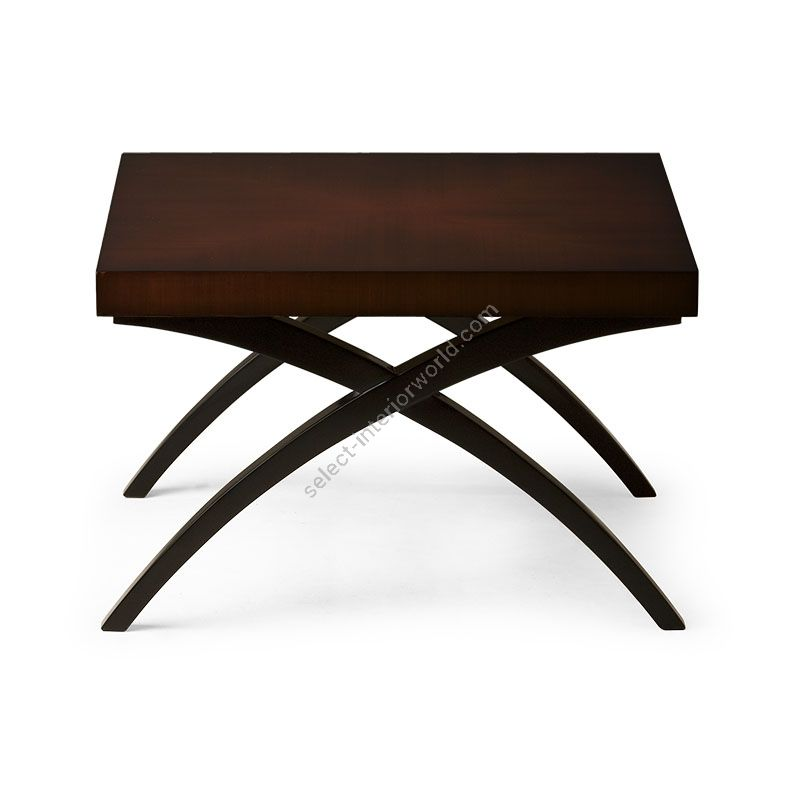 Christopher Guy / Сoffee table / 76-0085