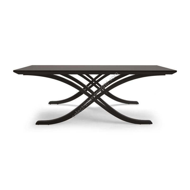 Christopher Guy / Сoffee table / 76-0137