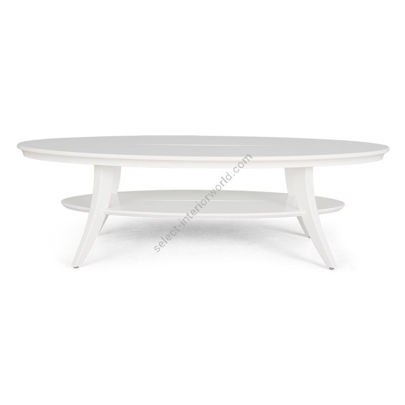 Christopher Guy / Сoffee table / 76-0152