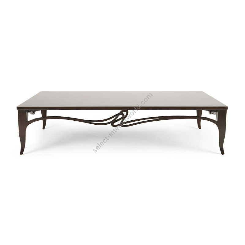Christopher Guy / Сoffee table / 76-0164