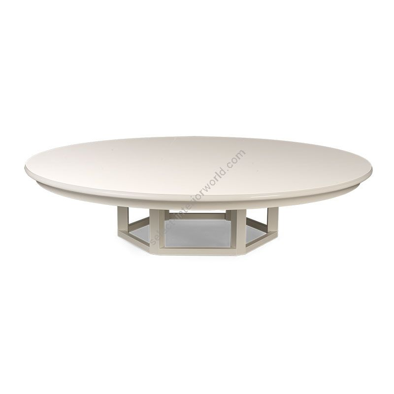 Christopher Guy / Сoffee table / 76-0239