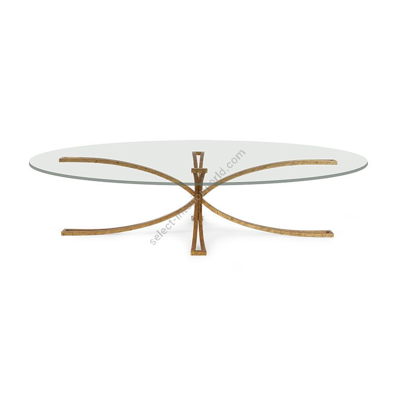 Christopher Guy / Сoffee table / 76-0261