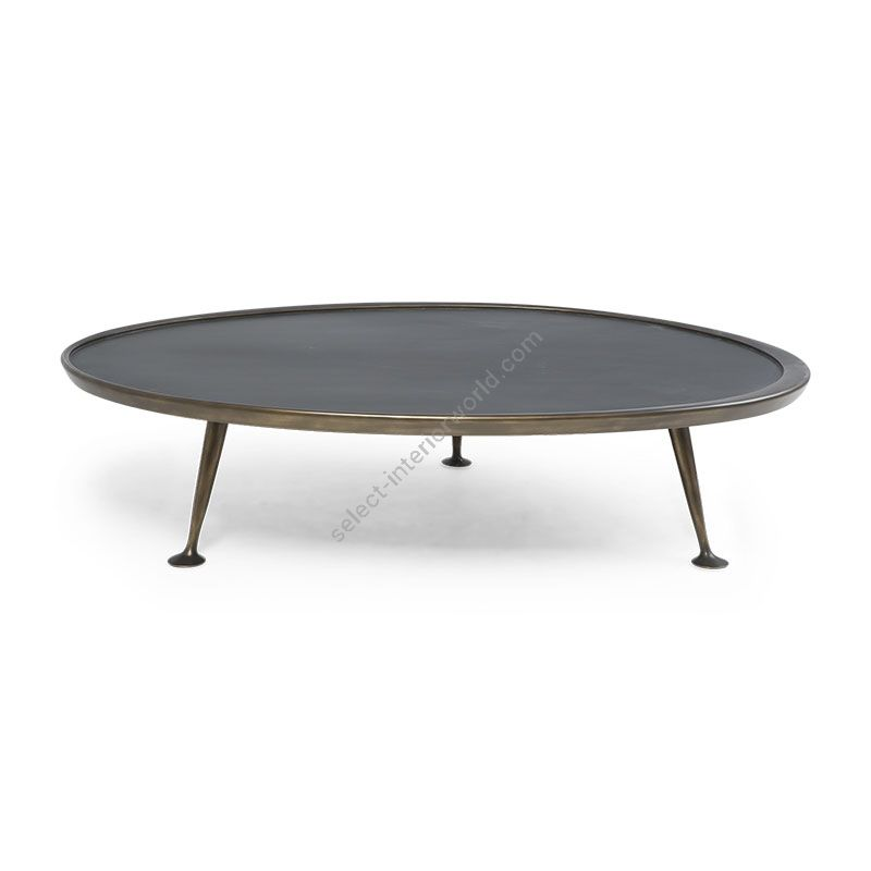 Christopher Guy / Сoffee table / 76-0332