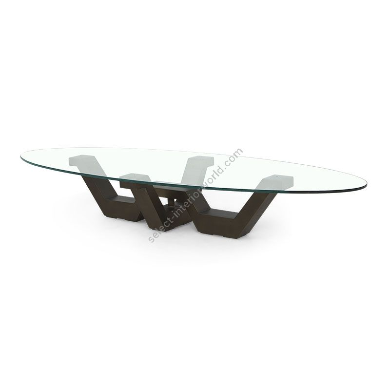 Christopher Guy / Сoffee table / 76-0359