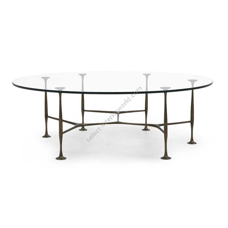 Christopher Guy / Сoffee table / 76-0367