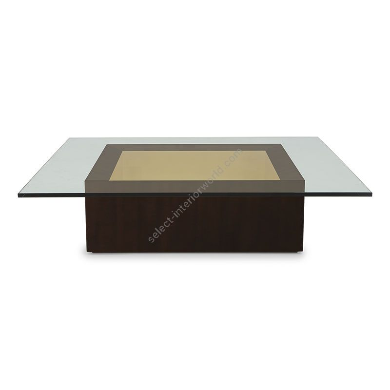 Christopher Guy / Сoffee table / 76-0422