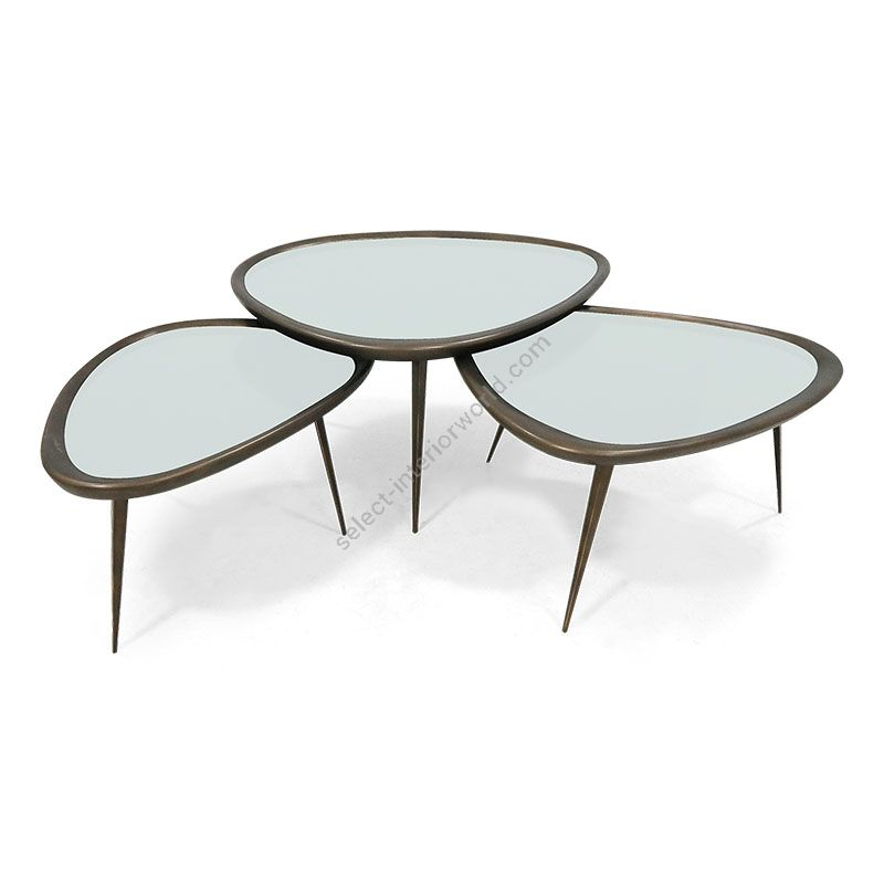 Christopher Guy / Сoffee table / 76-0430