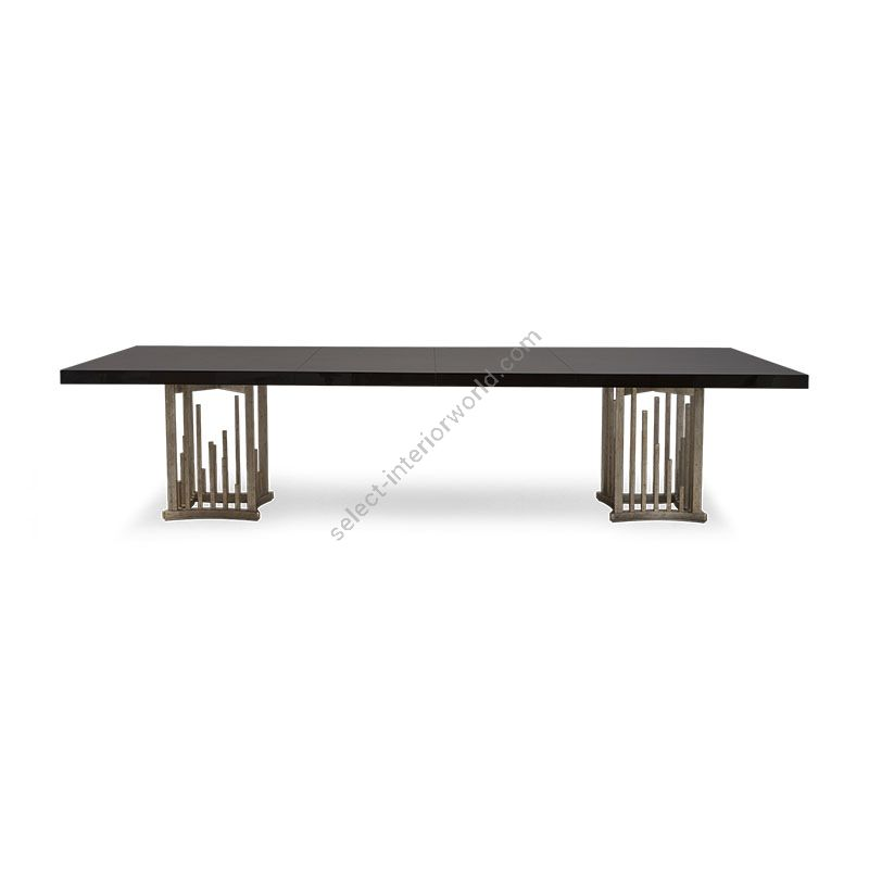 Christopher Guy / Dining table / 76-0015