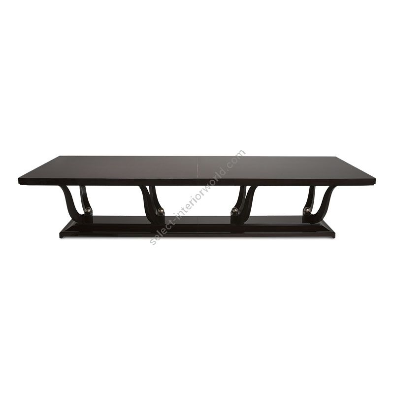 Christopher Guy / Dining table / 76-0161