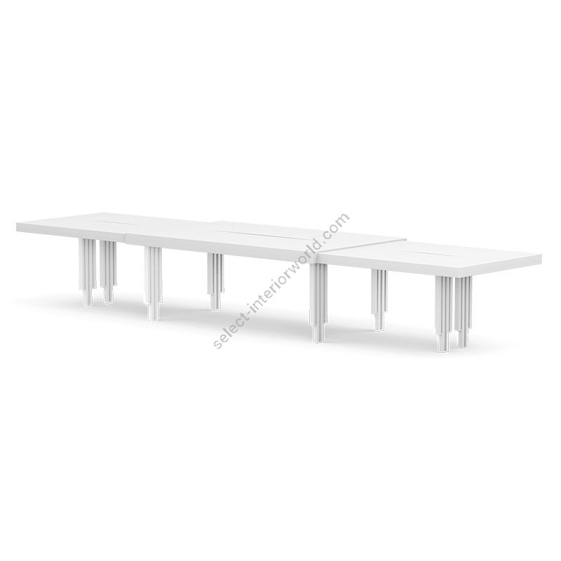Christopher Guy / Dining table / 76-0173