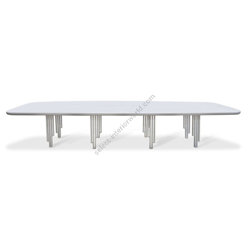 Christopher Guy / Dining table / 76-0199