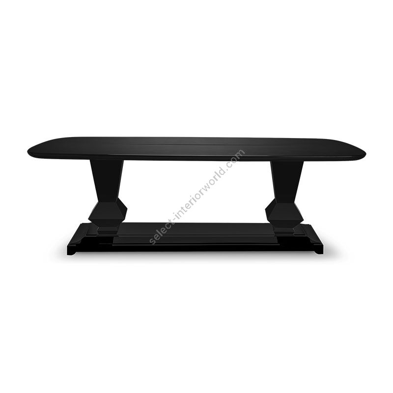 Christopher Guy / Dining table / 76-0287