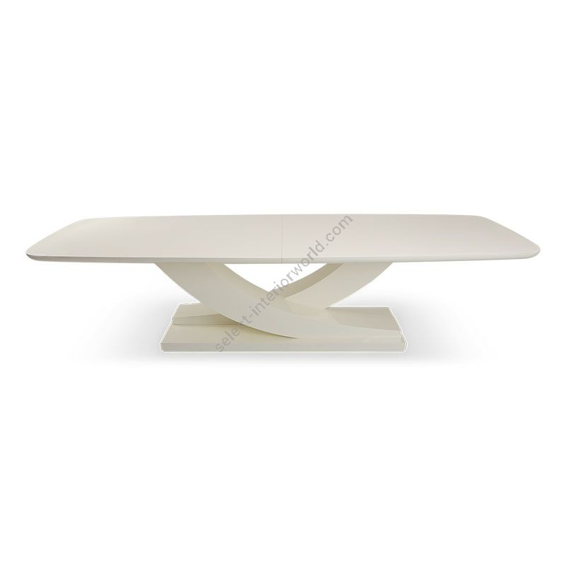 Christopher Guy / Dining table / 76-0290