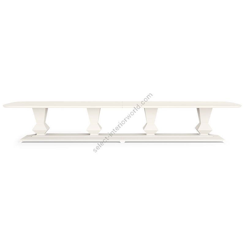 Christopher Guy / Dining table / 76-0325