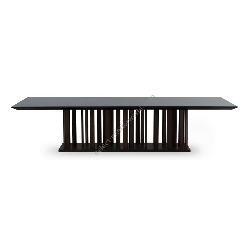Christopher Guy / Dining table / 76-0423