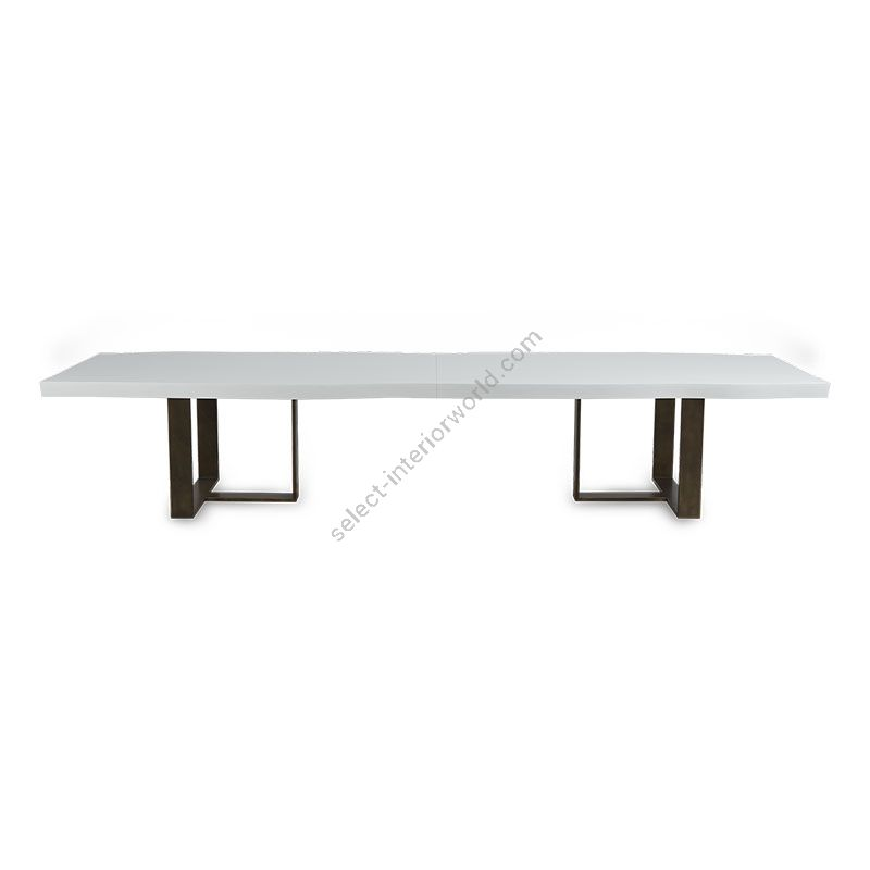 Christopher Guy / Dining table / 76-0424