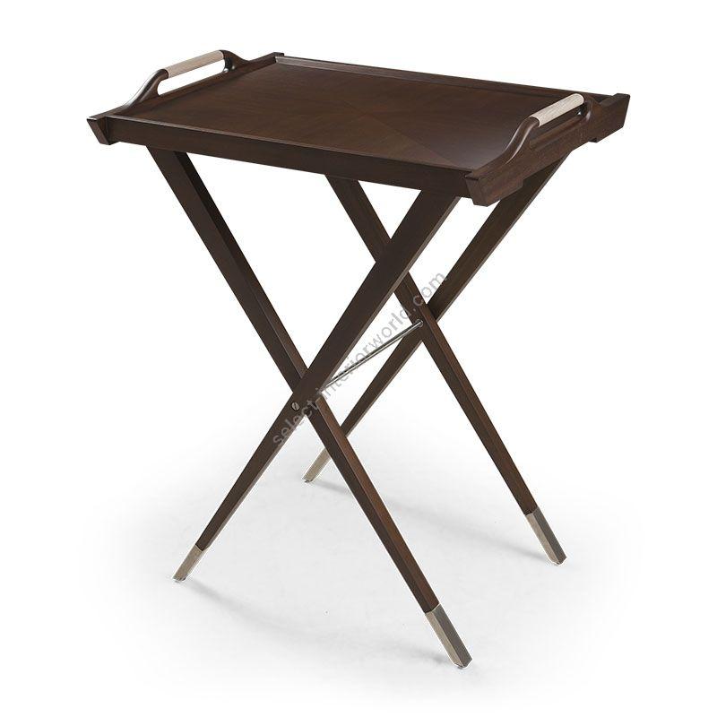 Christopher Guy / Martini Table / 46-0531