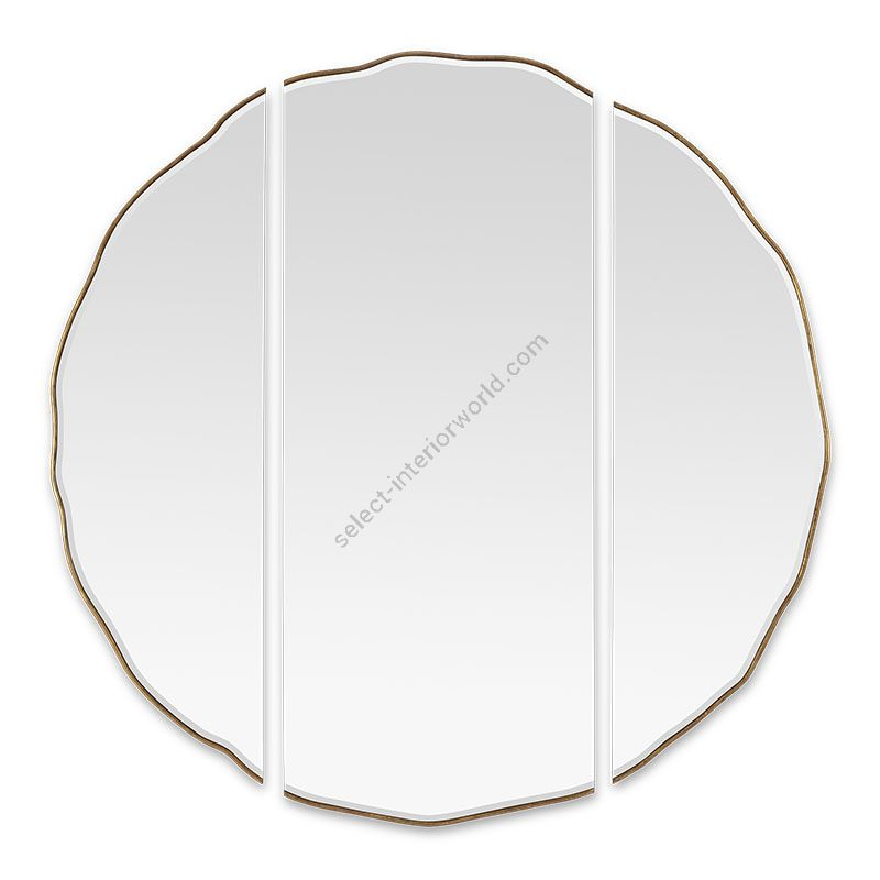Christopher Guy / Mirror / 50-2967
