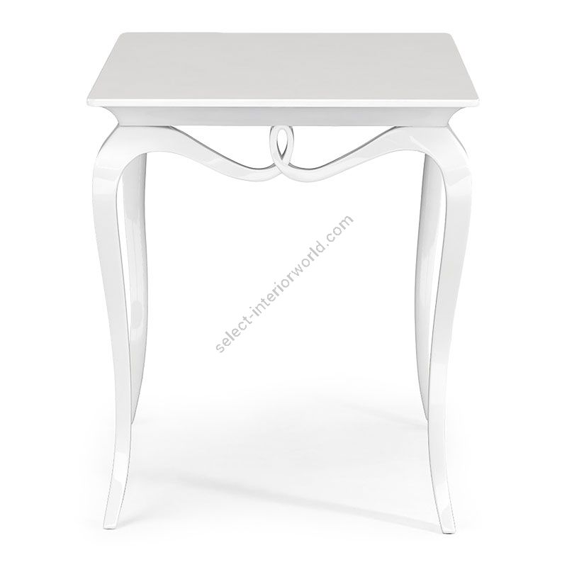 Christopher Guy / Side table / 76-0116
