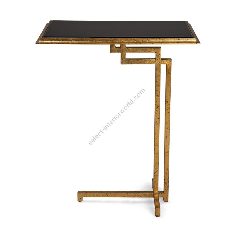 Christopher Guy / Side table / 76-0225