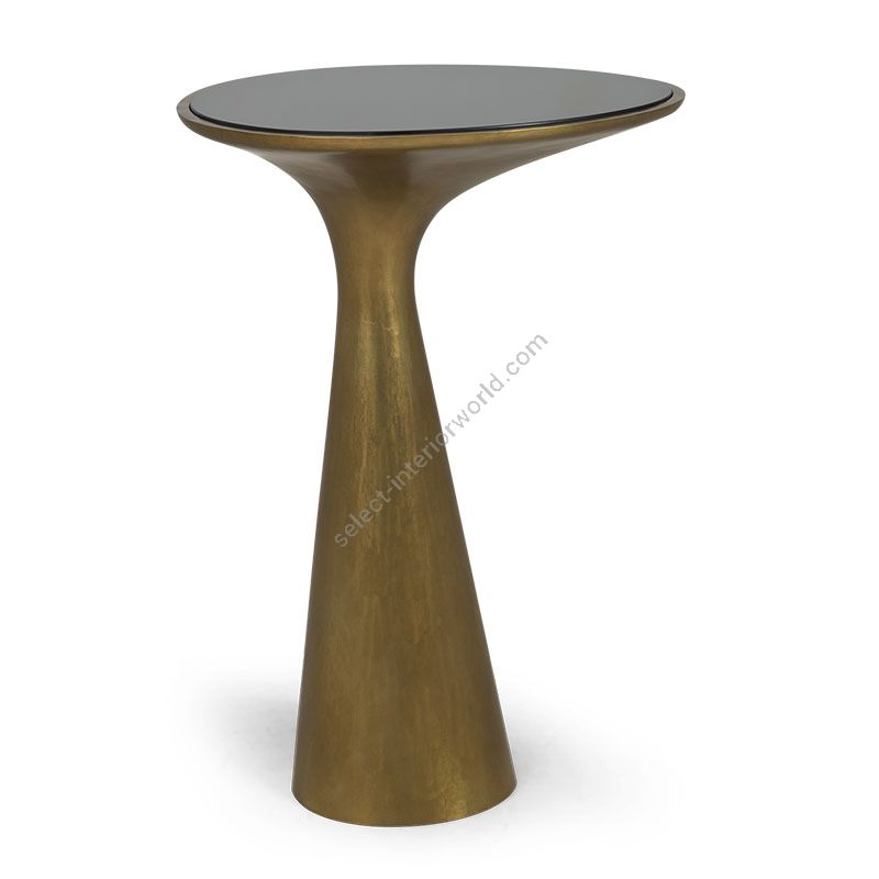 Christopher Guy / Side table / 76-0356