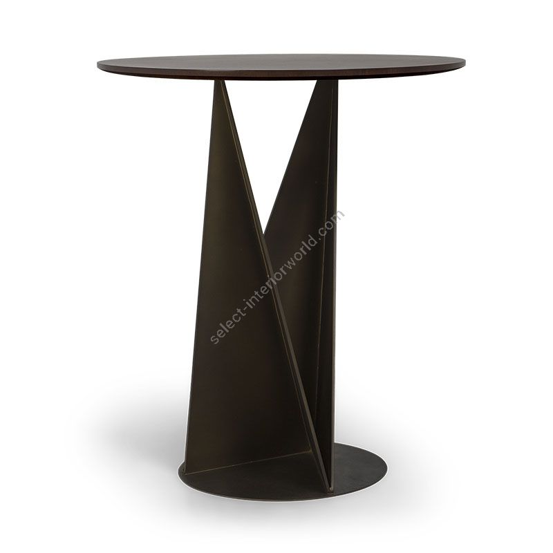Christopher Guy / Side table / 76-0360