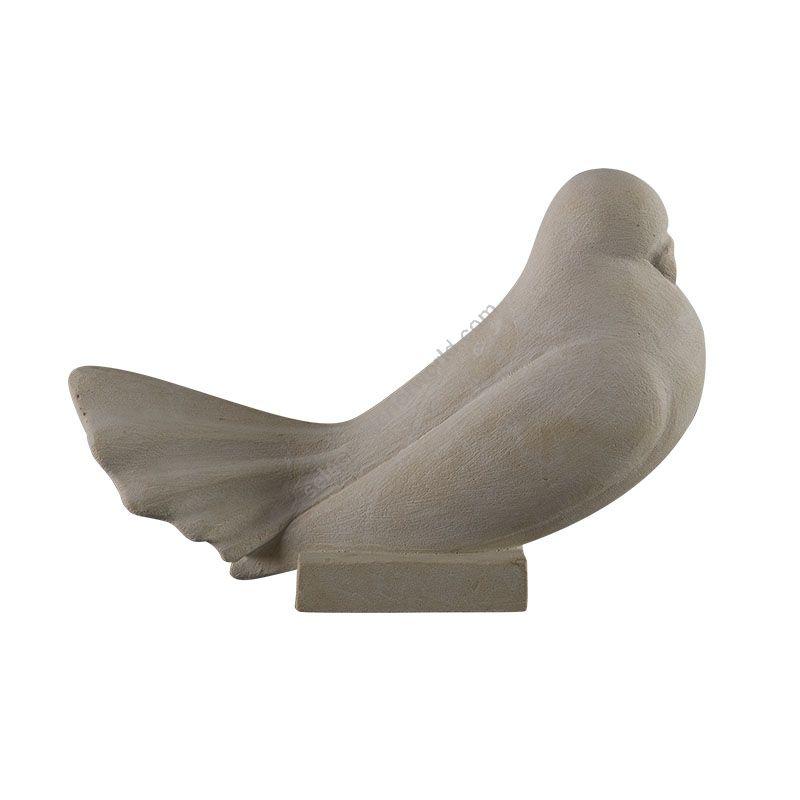 Christopher Guy / Statuette / 46-0263