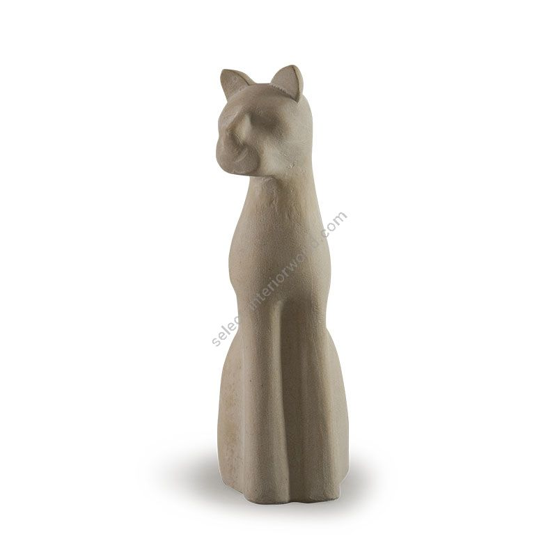 Christopher Guy / Statuette / 46-0270