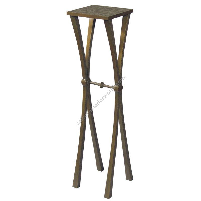 Corbin Bronze / Side table / Reveal T2400