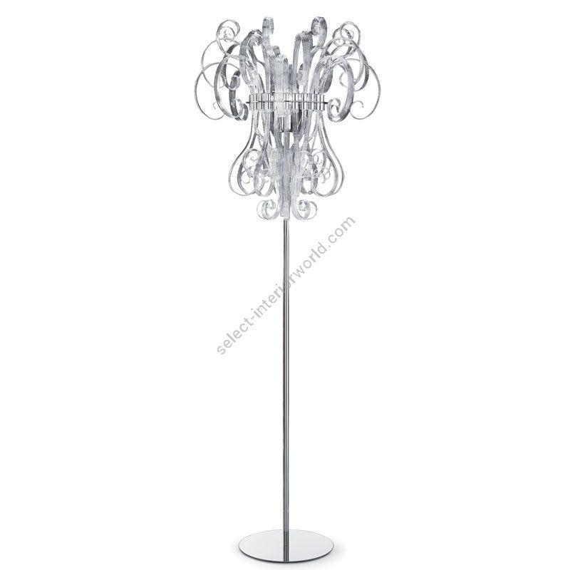 De Majo / Floor Lamp / Ciocca R1