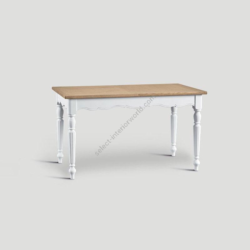 Dialma Brown / Dining table / DB004838