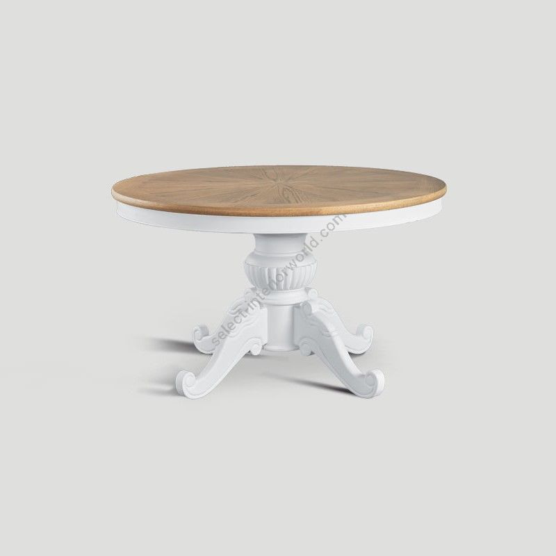 Dialma Brown / Dining table / DB004846