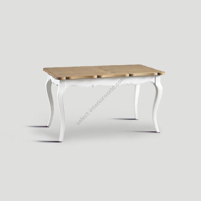 Dialma Brown / Dining table / DB004881
