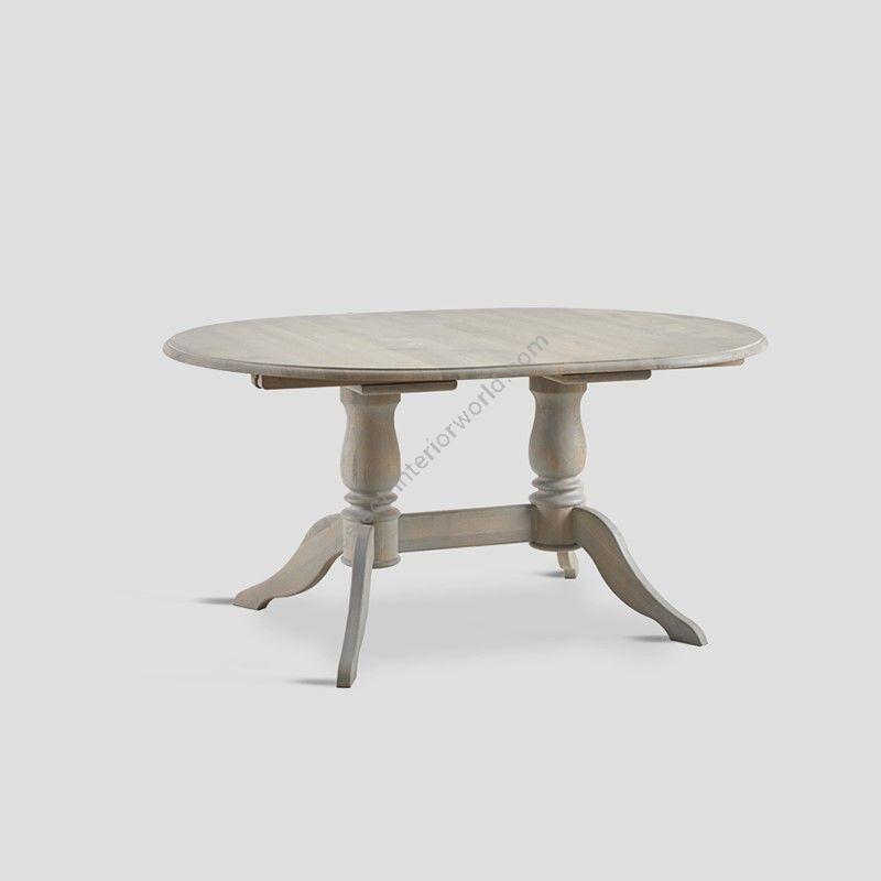 Dialma Brown / Dining table / DB005785
