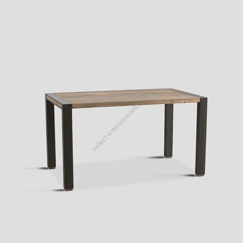 Dialma Brown / Dining table / DB005961