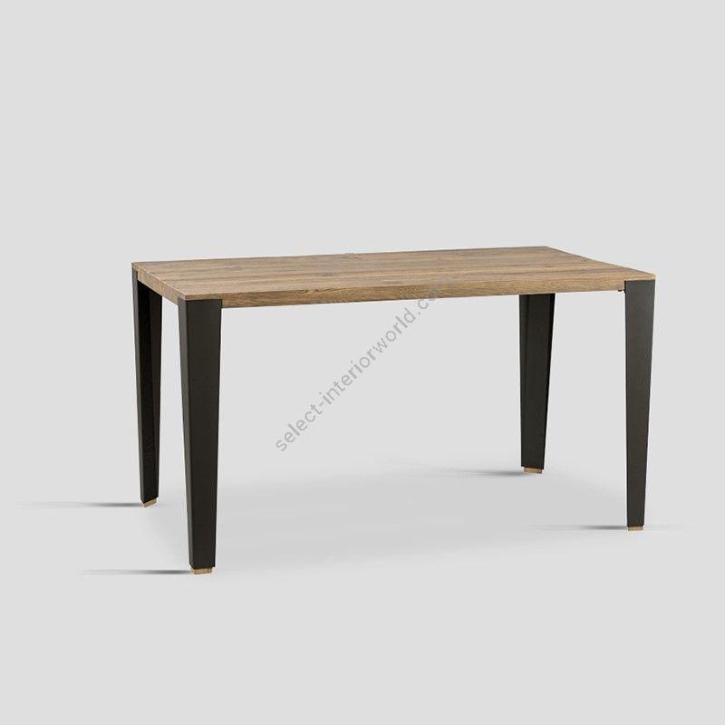 Dialma Brown / Dining table /DB005963