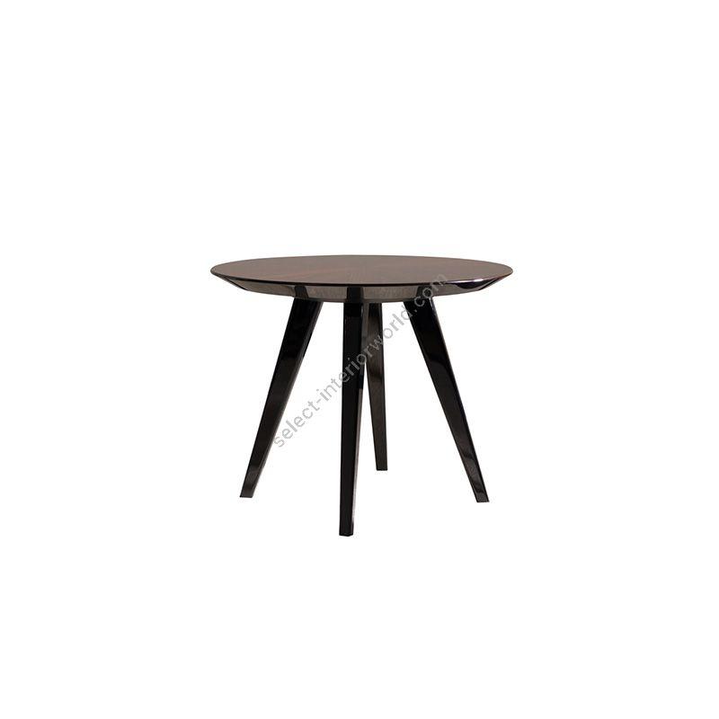 DOM Edizioni / Small Table / Paul Gueridon