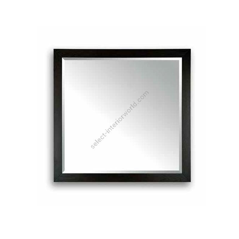 Estro / Mirror / Alabaster R749