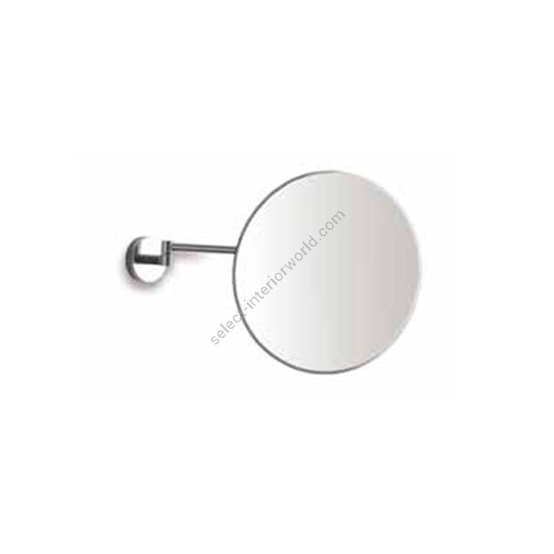 Estro / Magnifying mirror / Tourquoise R700