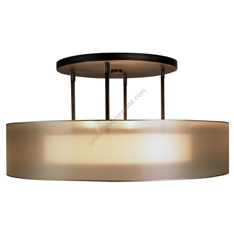Fine Art Lamps / Pendant / 435940ST